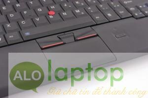 touchpad-cua-thinkpad-x220