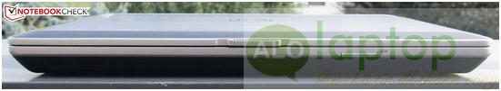 truoc Dell Latitude E6430s