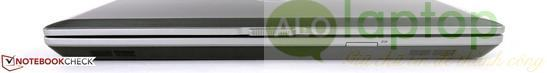 truoc Dell Latitude E6530