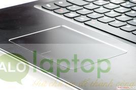 tuoch pad ibm_Lenovo IdeaPad U530