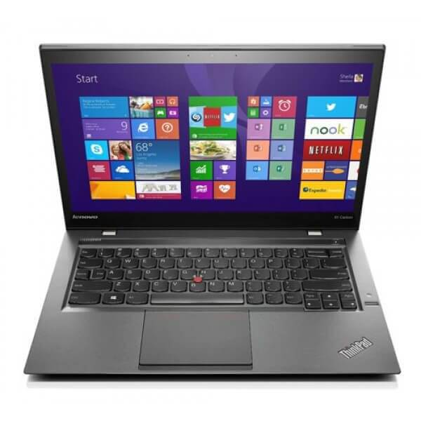 Lenovo Thinkpad X1 Carbon Gen 2 (2014) - Laptop3mien.vn (17)