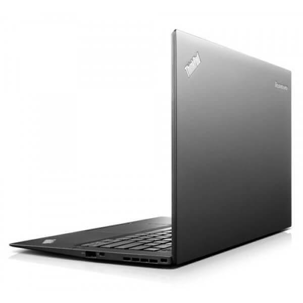 Lenovo Thinkpad X1 Carbon Gen 2 (2014) - Laptop3mien.vn (15)