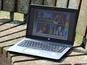 HP EliteBook 840 G1-display-11