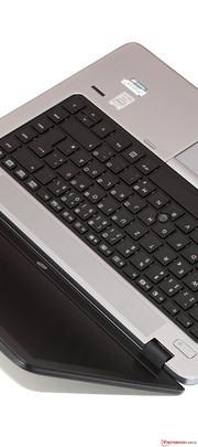 HP EliteBook 840 G1-keyboard-1
