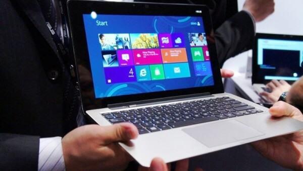laptop cam ung