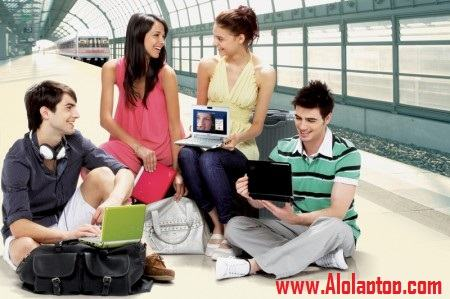 laptop-cu-gia-re-cho-sinh-vien