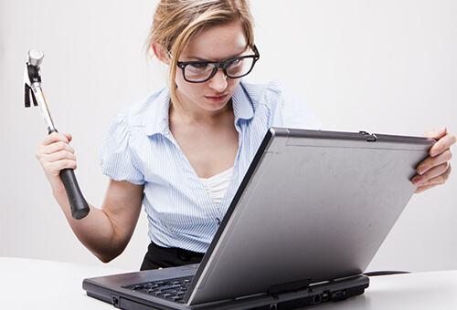 sai-lam-khi-su-dung-laptop