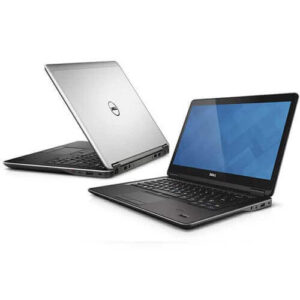 Dell Latitude E7240 - Laptop3mien.vn (15)