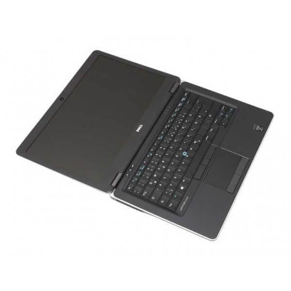 Dell Latitude E7440 - Laptop3mien.vn (15)