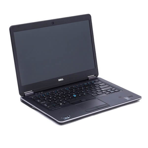 Dell Latitude E7440 - Laptop3mien.vn (13)