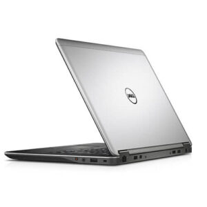 Dell Latitude E7440 - Laptop3mien (10)
