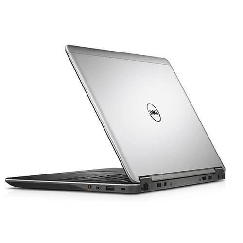Dell Latitude E7440 Hàng nhập Mỹ, Giá tốt nhất HCM, BH 12T, 1 đổi 1.