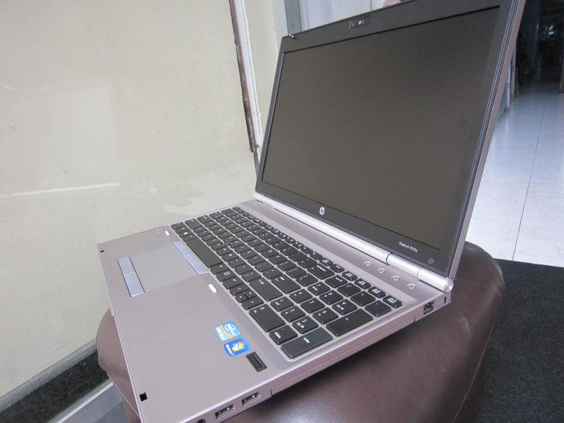 HP EliteBook 8560p (7)