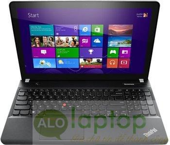 Lenovo_ThinkPad_Edge_E540