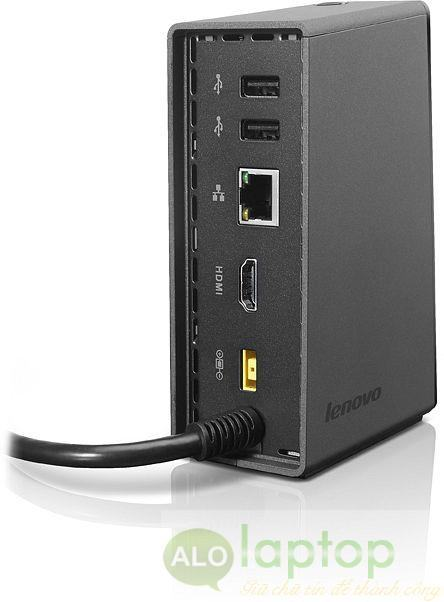Lenovo_ThinkPad_Edge_E540_OneLink_Dock_hinten