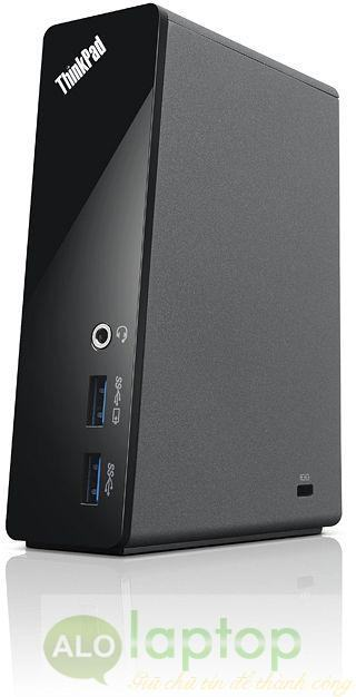 Lenovo_ThinkPad_Edge_E540_OneLink_Dock_vorne