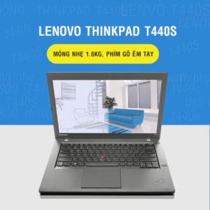 Lenovo Thinkpad T440s - Laptop3mien.vn (6)