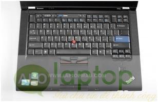 ban phim ibm Lenovo ThinkPad T410s