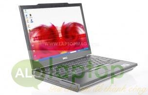 dell latitude e4300 review