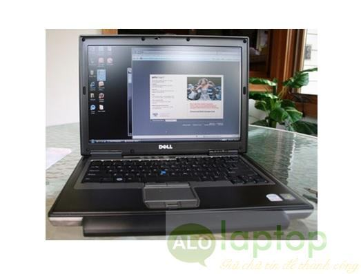 man hinh dell laltitude d630