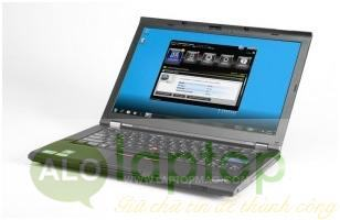man hinh ibm Lenovo ThinkPad T410s