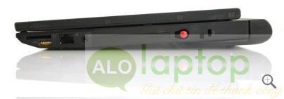 phai IBM Lenovo ThinkPad X220 Tablet