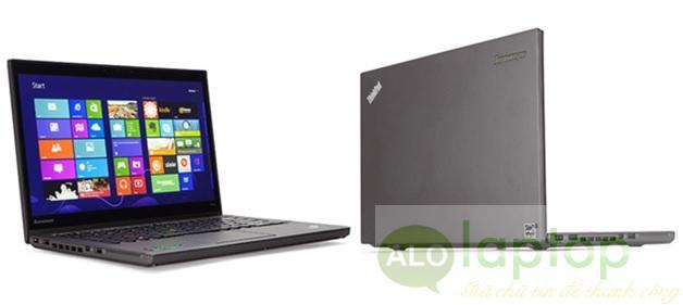 thiet ke Ibm Lenovo ThinkPad T440s