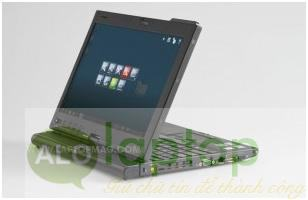 thiet ke Ibm Lenovo ThinkPad X201 Tablet