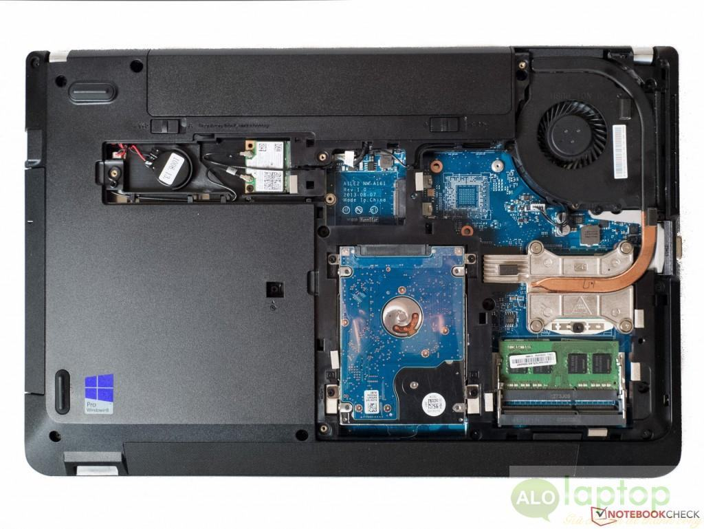 thiet_ke_Lenovo_ThinkPad_Edge_E540_