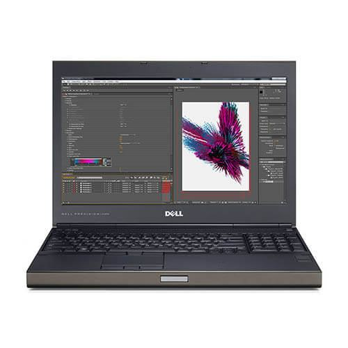 Dell Precision M4700 - Laptop3mien.vn (12)