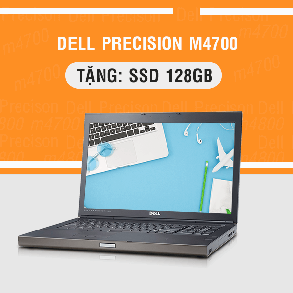 Dell Precision M4700 - Laptop3mien.vn (1)