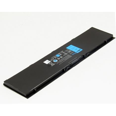 4-cell-Dell-E7440-battery