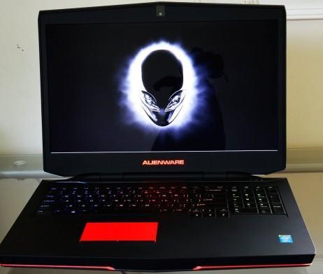 Dell-Alienware-17x-R5
