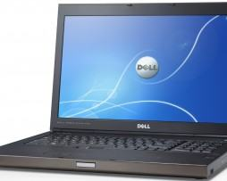Laptop DELL PRECISION M6700