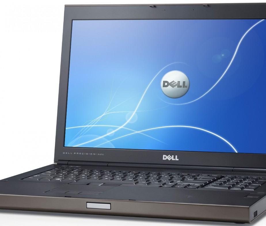 Laptop Dell Precision M6700 Gia Re Nhap Khau Tu MY