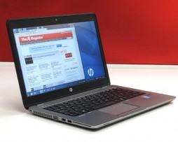 Laptop HP EliteBook 840 G1