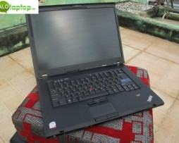 IBM LENOVO THINKPAD W500