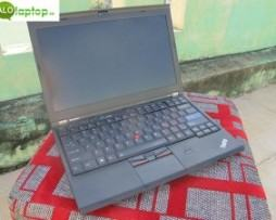 IBM LENOVO THINKPAD X220 I5
