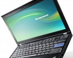 IBM LENOVO THINKPAD X220 I7