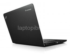 IBM LENOVO THINKPAD EDGE E431