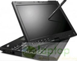 IBM THINKPAD X220 I7 TABLET