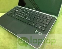 LAPTOP DELL STUDIO XPS 13