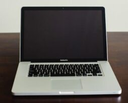 Macbook-Pro-15-inch