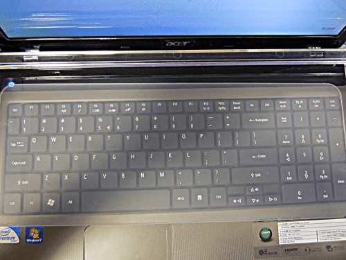 cach-chong-nuoc-cho-laptop