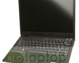 Laptop Dell Latitude E4300