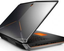 Laptop DELL ALIENWARE 18