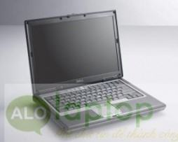 LAPTOP DELL LATITUDE D630