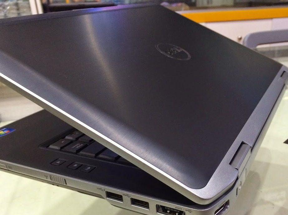Kết quả hình ảnh cho Dell Latitude E6430 i7