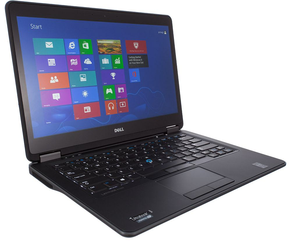 dell-latitude-e7440-touch