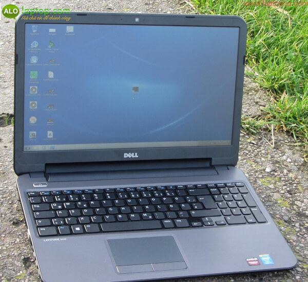 dell latitude sieu ben